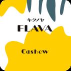 キクノヤ FLAVA fruit